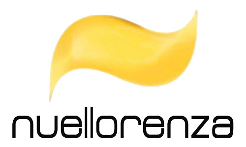 Nuellorenza and Poliekstrak – Beauty Skin Care Products